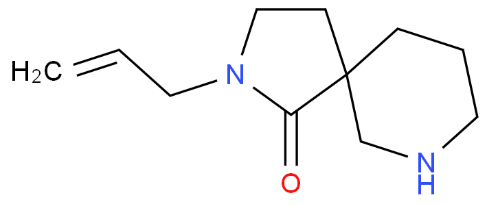 49562-28-9 structure