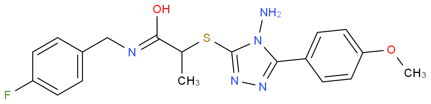 6628-47-3 structure