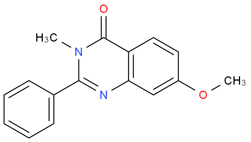 1187568-16-6 structure