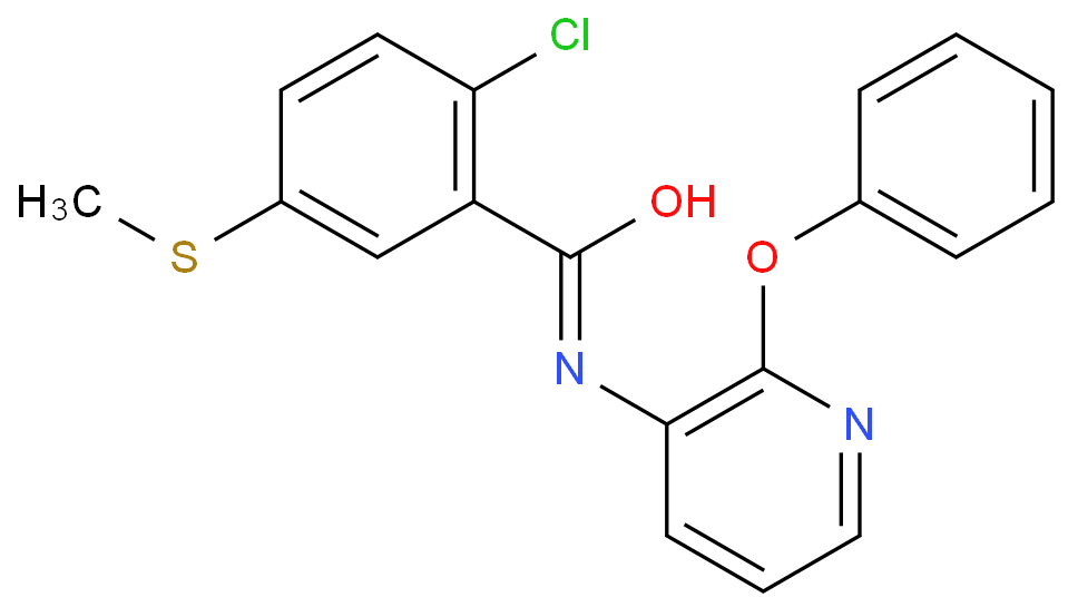 5632-17-7 structure