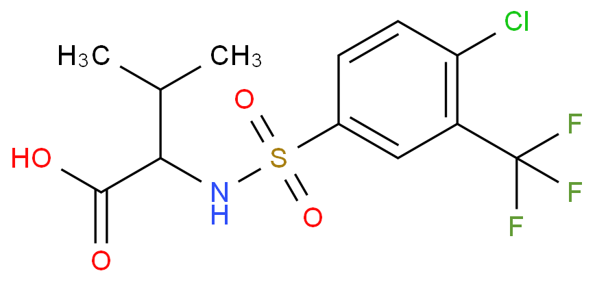 32634-66-5 structure