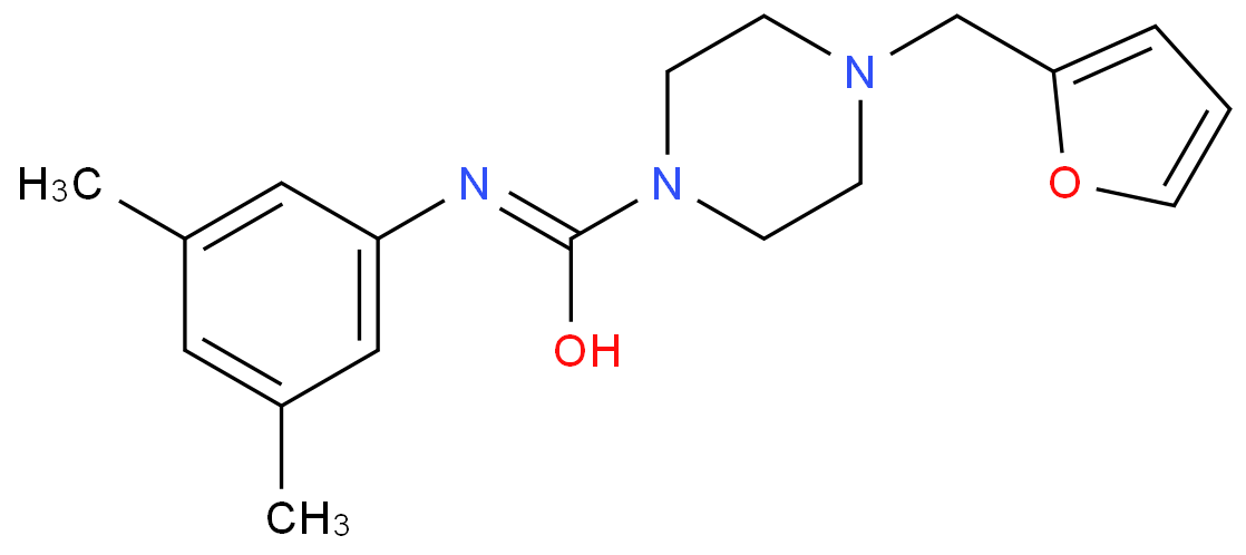 21731-17-9 structure