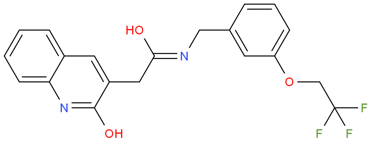 7392-19-0 structure