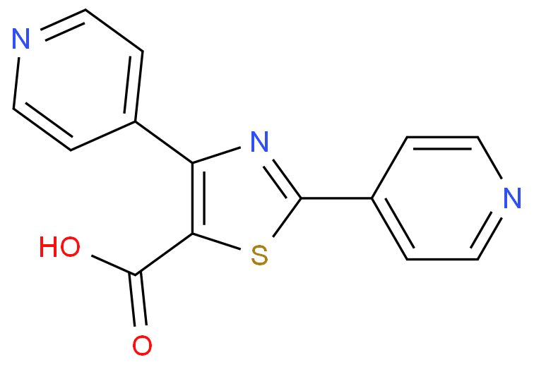 95-52-3 structure