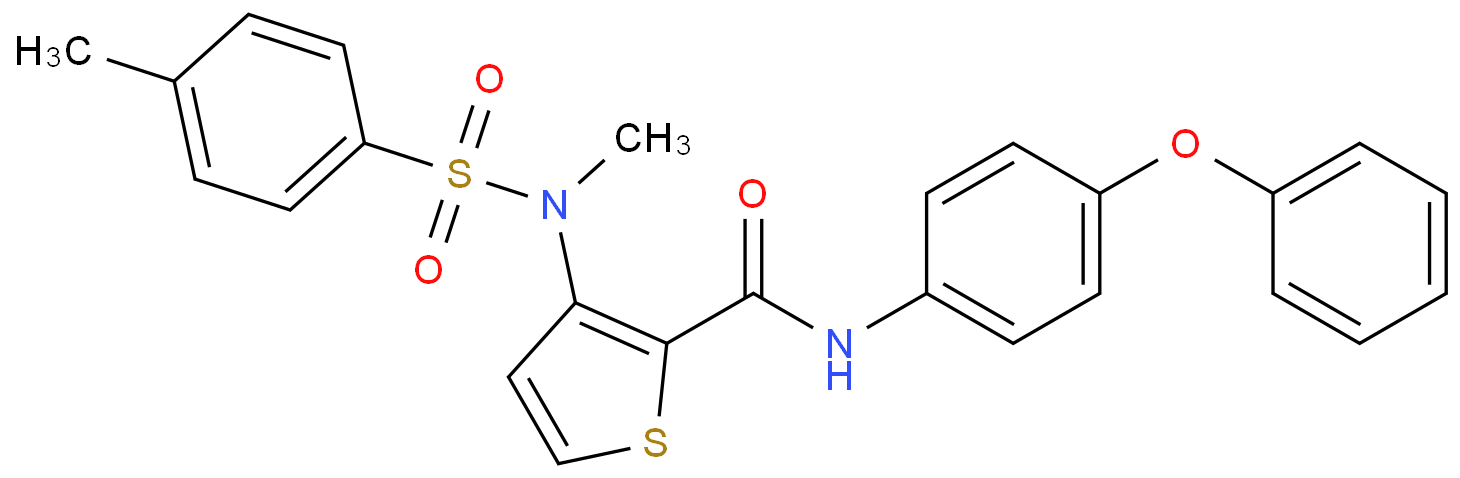 1312-81-8 structure