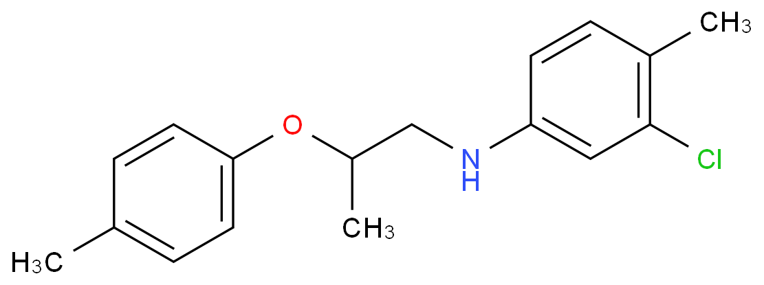 1067530-19-1 structure