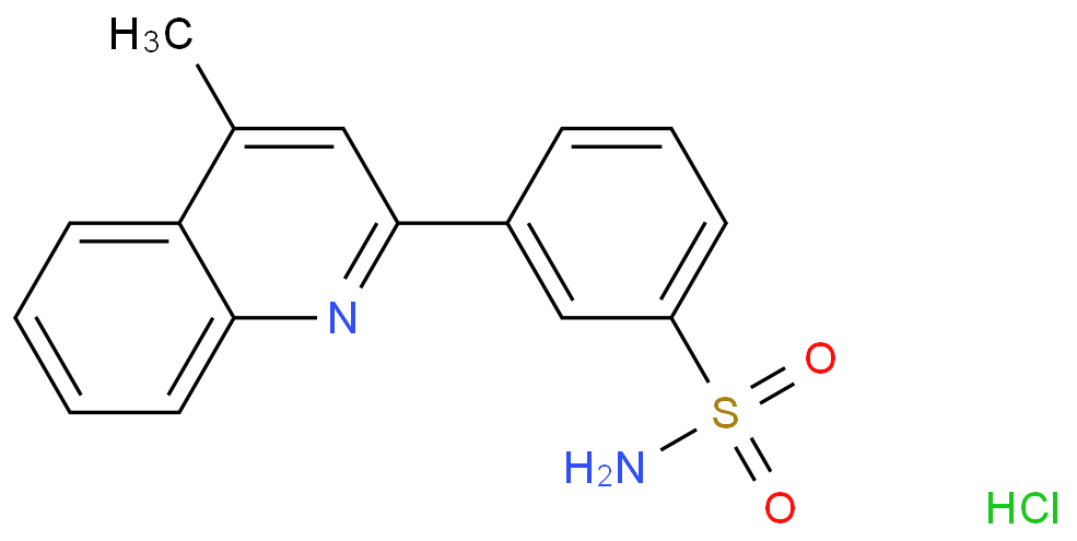 873945-29-0 structure