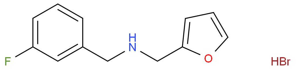606132-79-0 structure