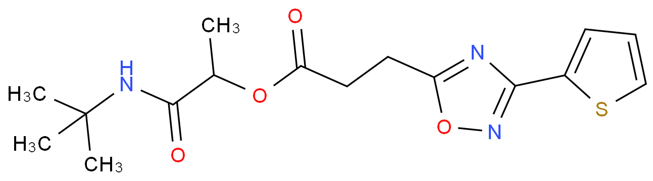 14617-85-7 structure