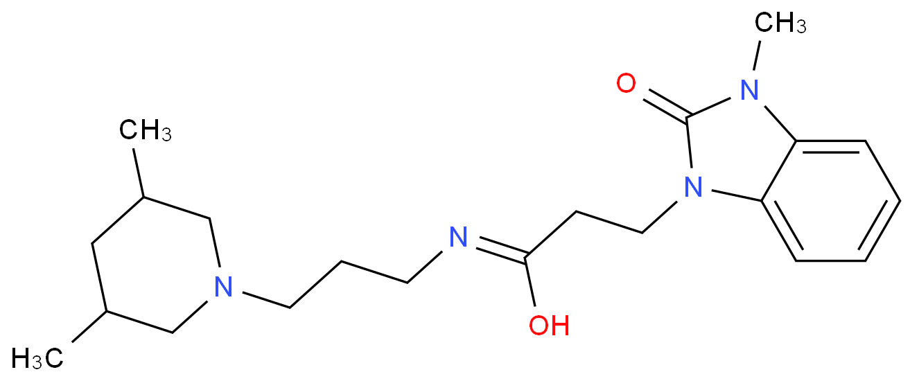 606132-31-4 structure