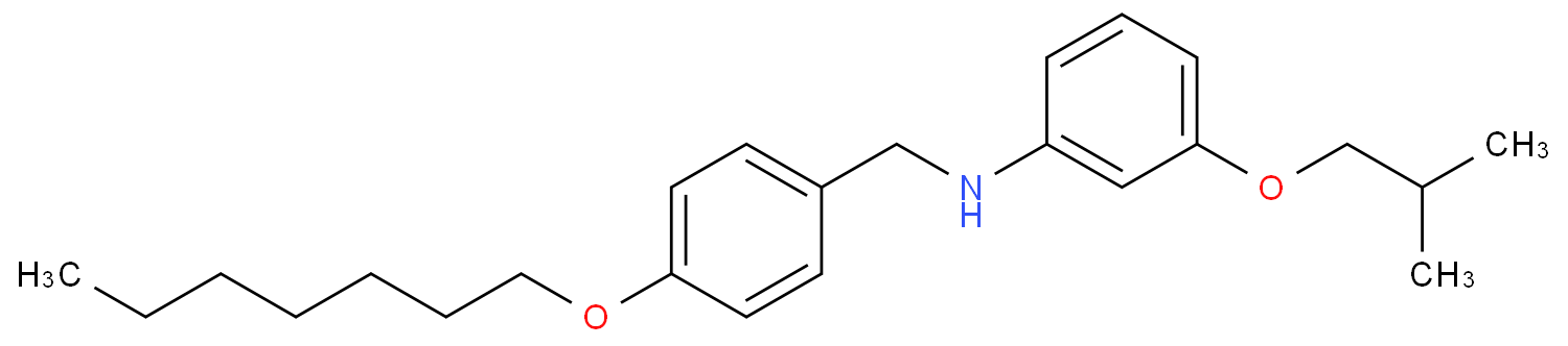 181186-36-7 structure