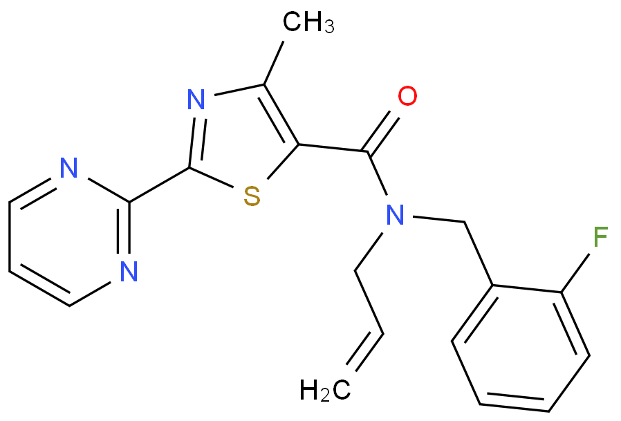 143-66-8 structure