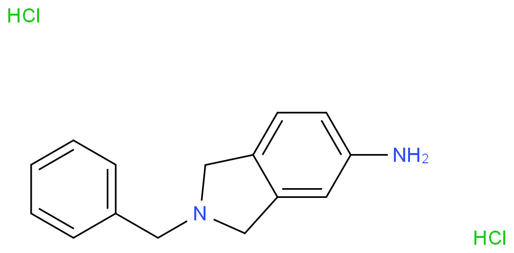 896133-77-0 structure