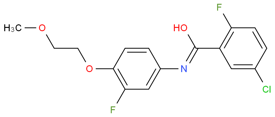 59-43-8 structure