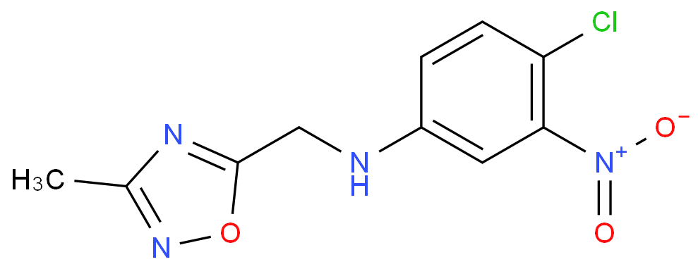 98181-63-6 structure