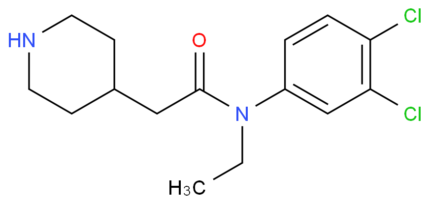 824959-83-3 structure