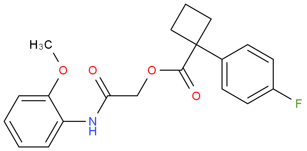 54629-26-4 structure