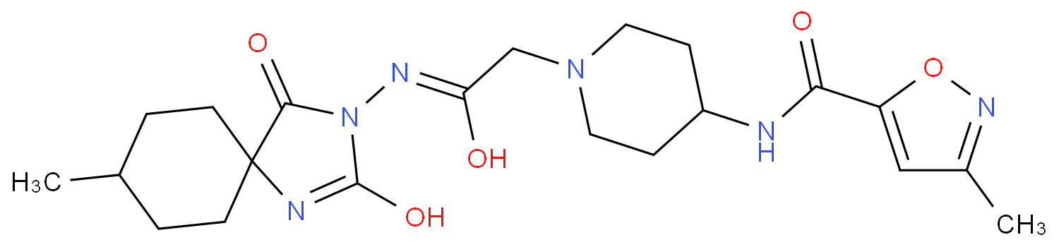 875-74-1 structure