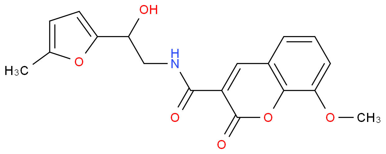 97158-22-0 structure