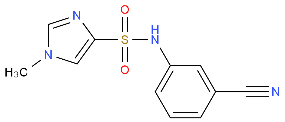 150810-69-8 structure