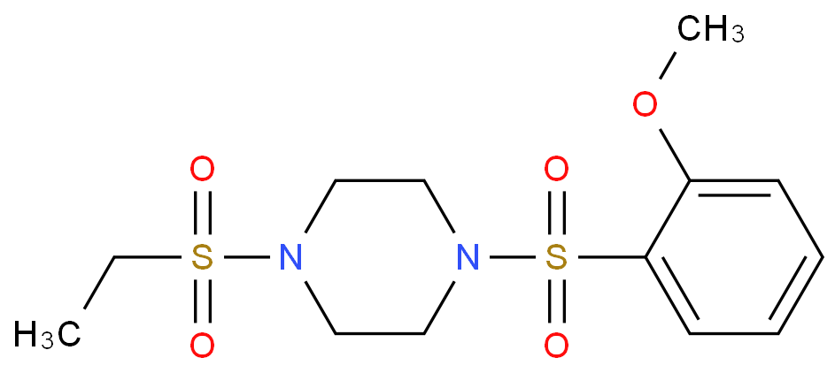 989-51-5 structure