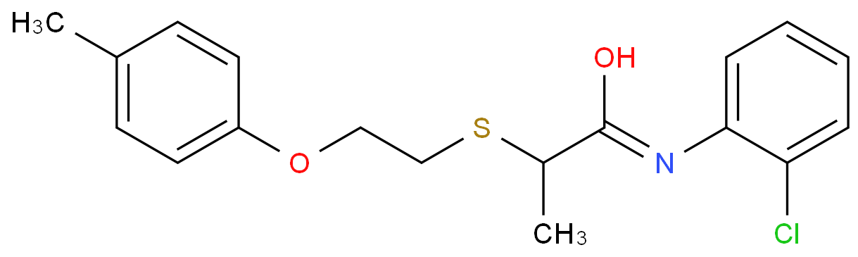 1694-97-9 structure