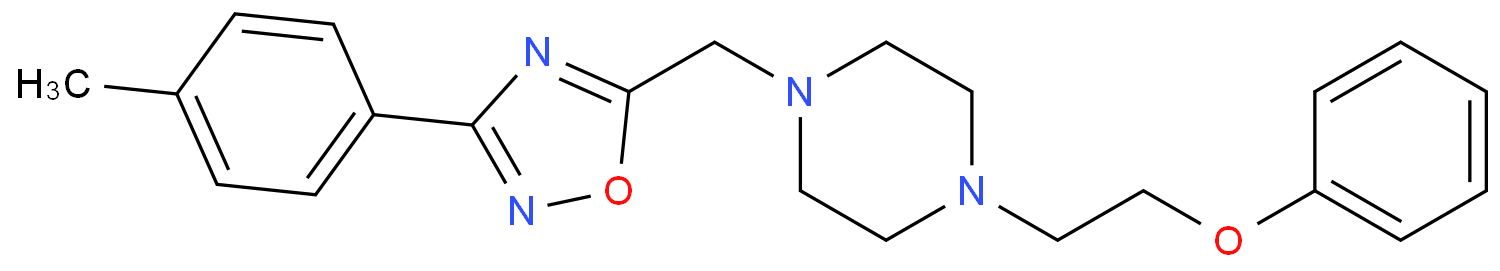 640282-17-3 structure