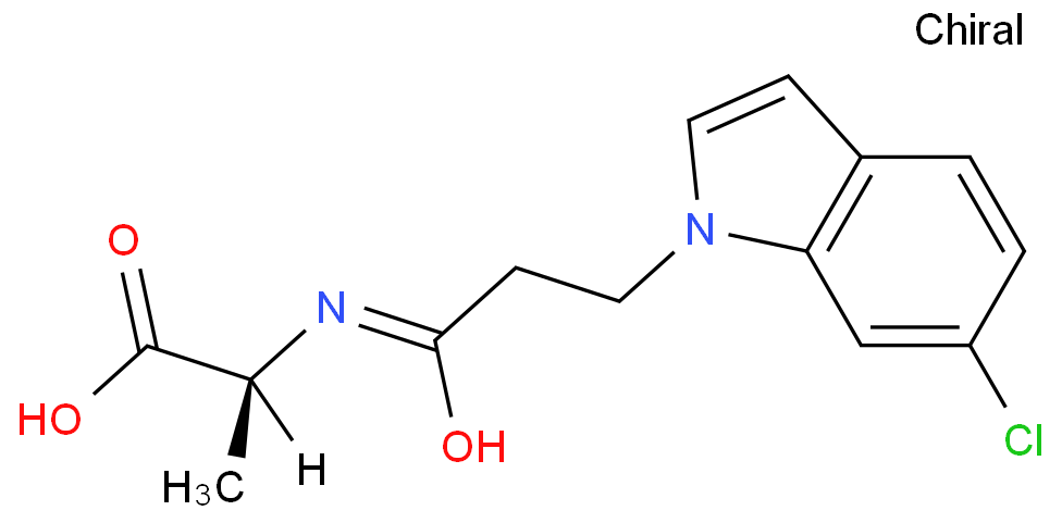 25036-25-3 structure