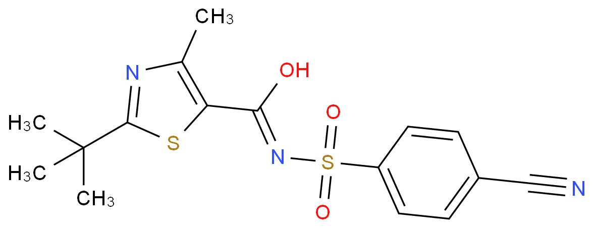 70776-11-3 structure