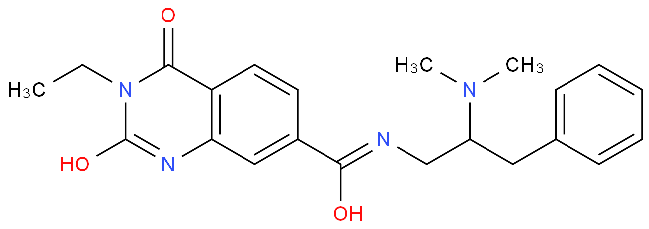 136-23-2 structure