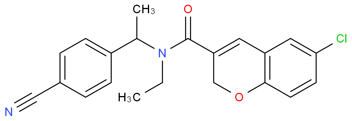 70900-21-9 structure