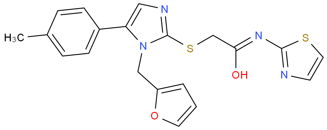 173954-03-5 structure