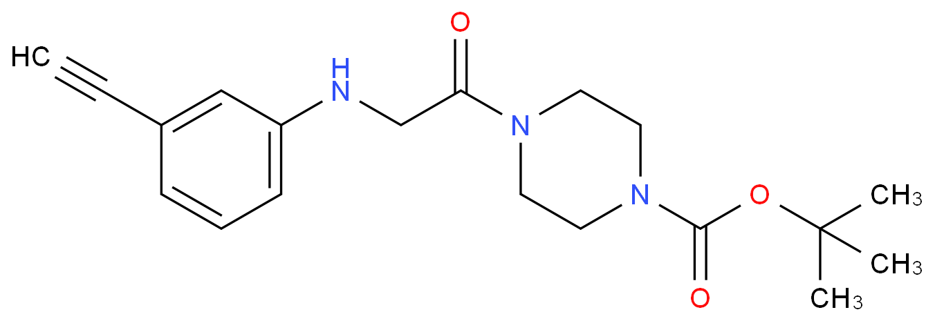 866084-31-3 structure