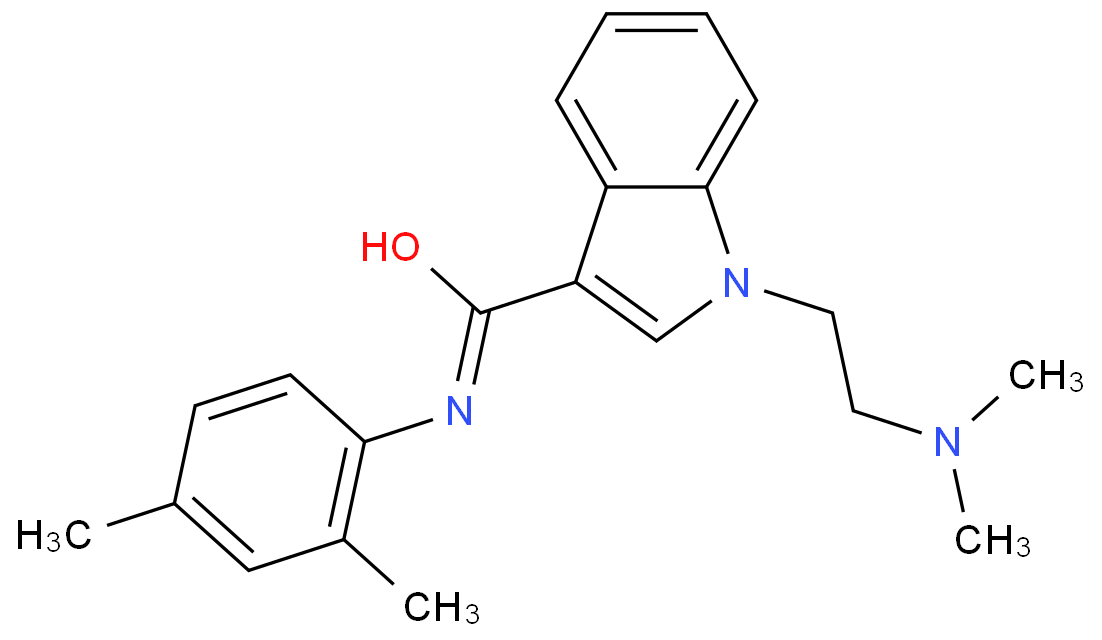 7235-40-7 structure