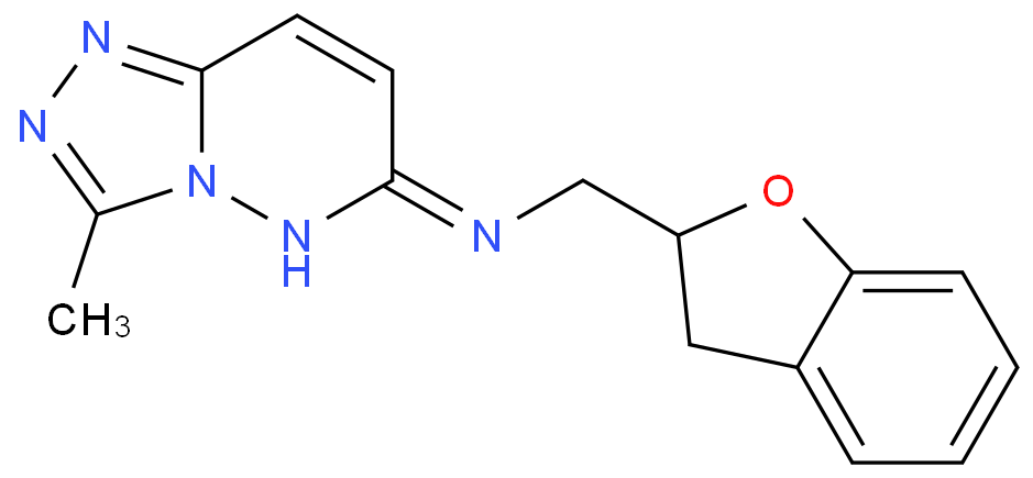 35305-74-9 structure