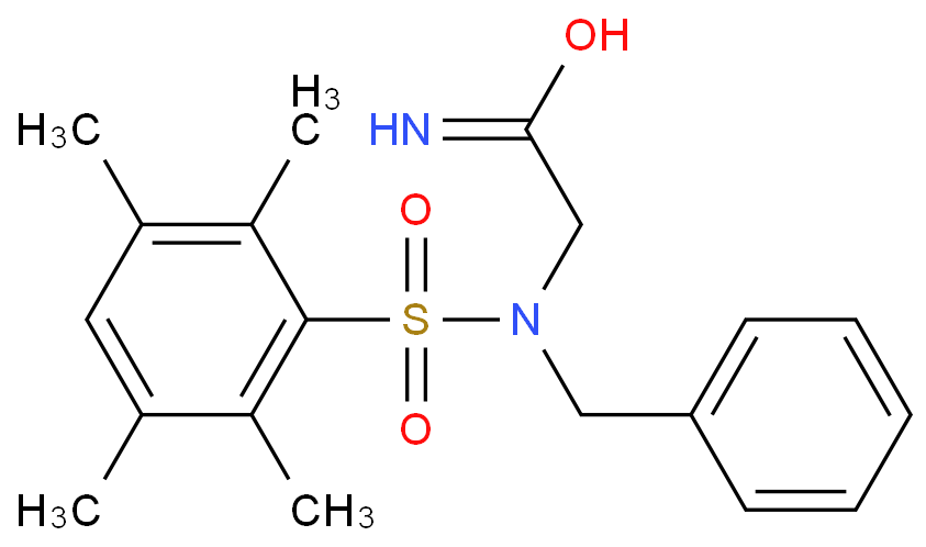 932-67-2 structure