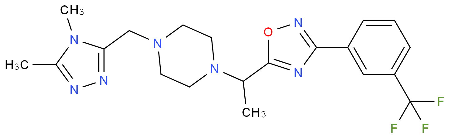 20189-11-1 structure