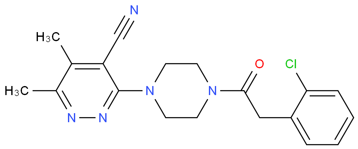 34890-37-4 structure
