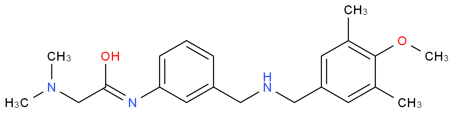 55983-92-1 structure