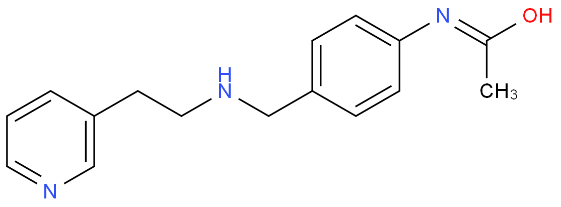 81209-39-4 structure