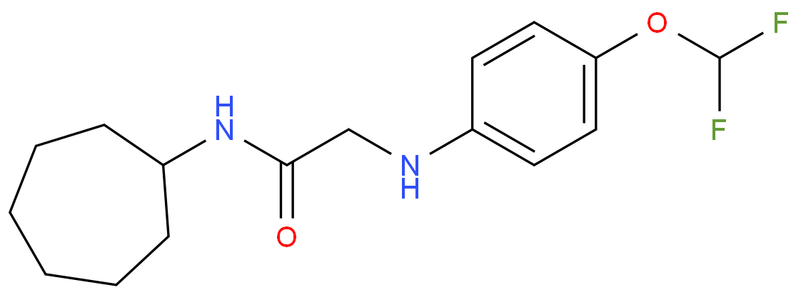 193357-52-7 structure