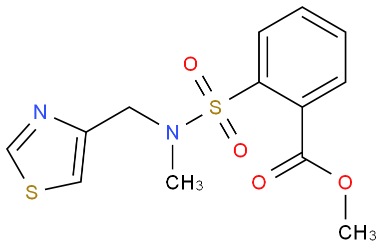 92457-12-0 structure