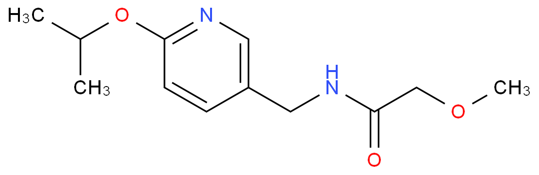 106819-03-8 structure