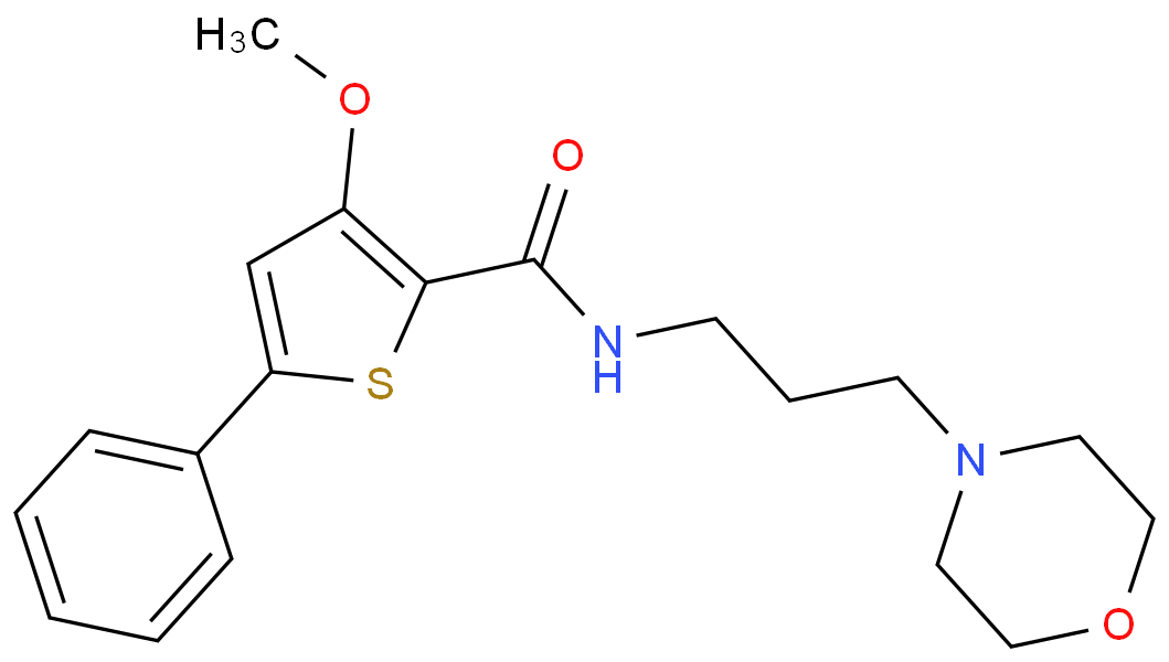 189084-62-6 structure