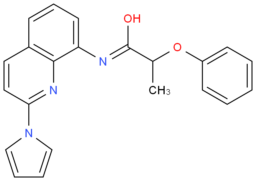 389574-19-0 structure