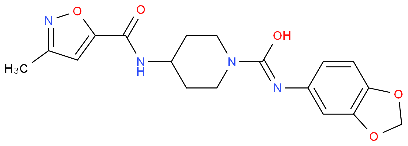 949922-62-7 structure