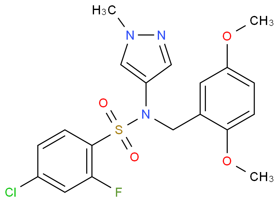 2621-99-0 structure