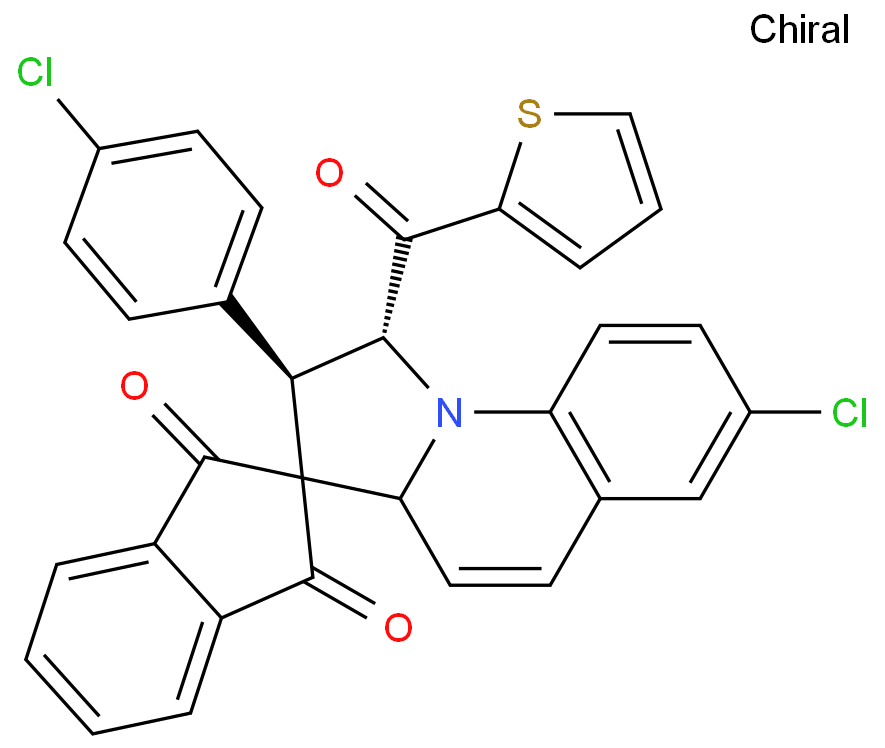64742-55-8 structure