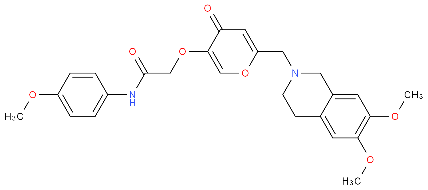 774-81-2 structure