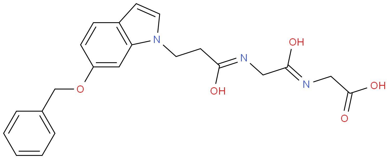 443-79-8 structure